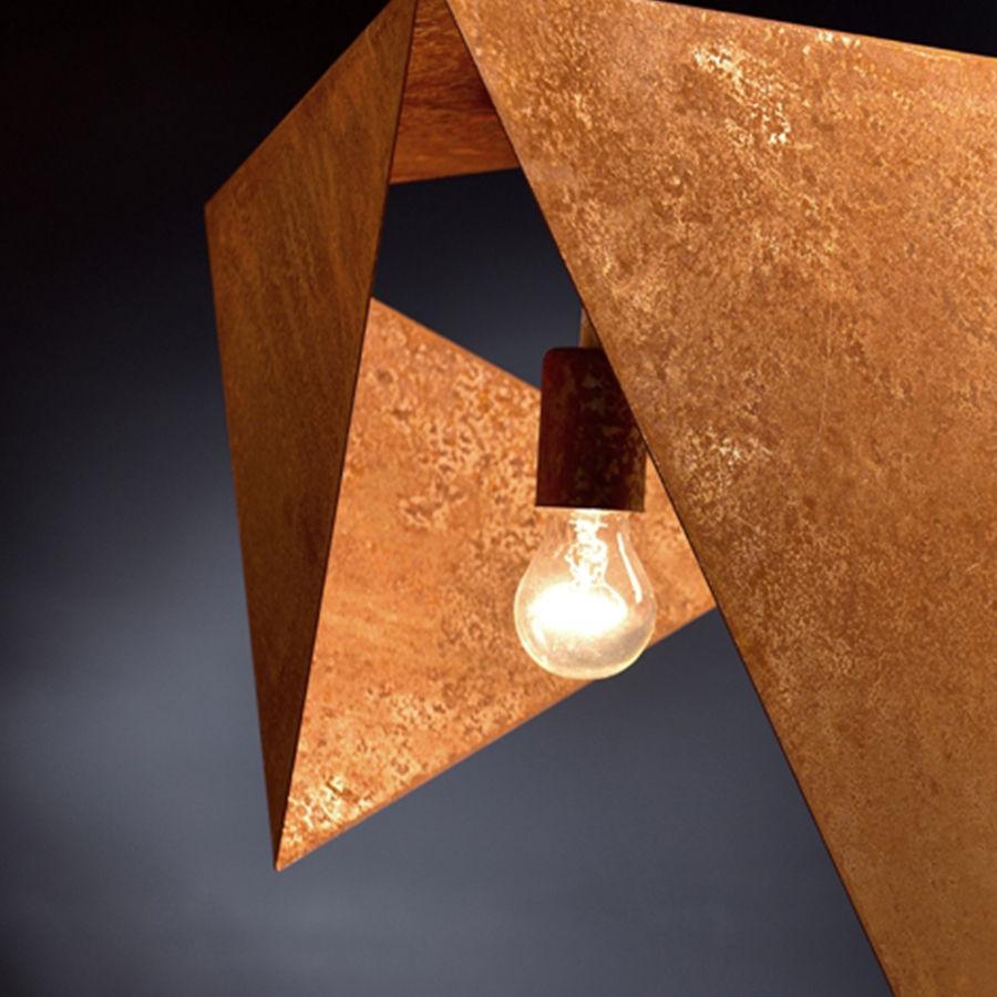 Projektowanie lamp