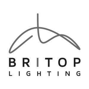 Britop