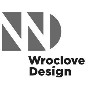 Wroclove Design