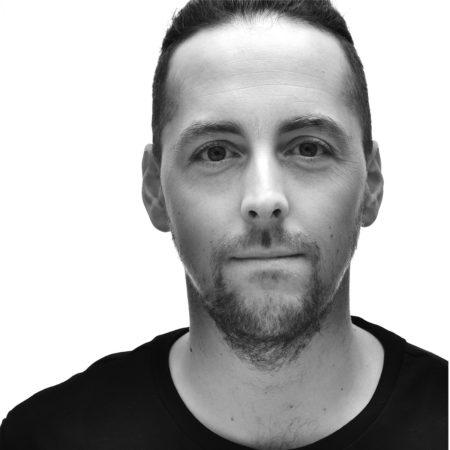 jacek_rypula_03_genius_loci_architekci