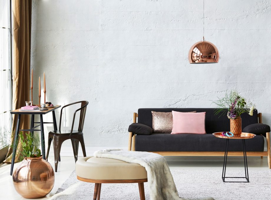 Living,Room,And,Room,Concept,With,Furniture,Decoration.,Table,Sofa