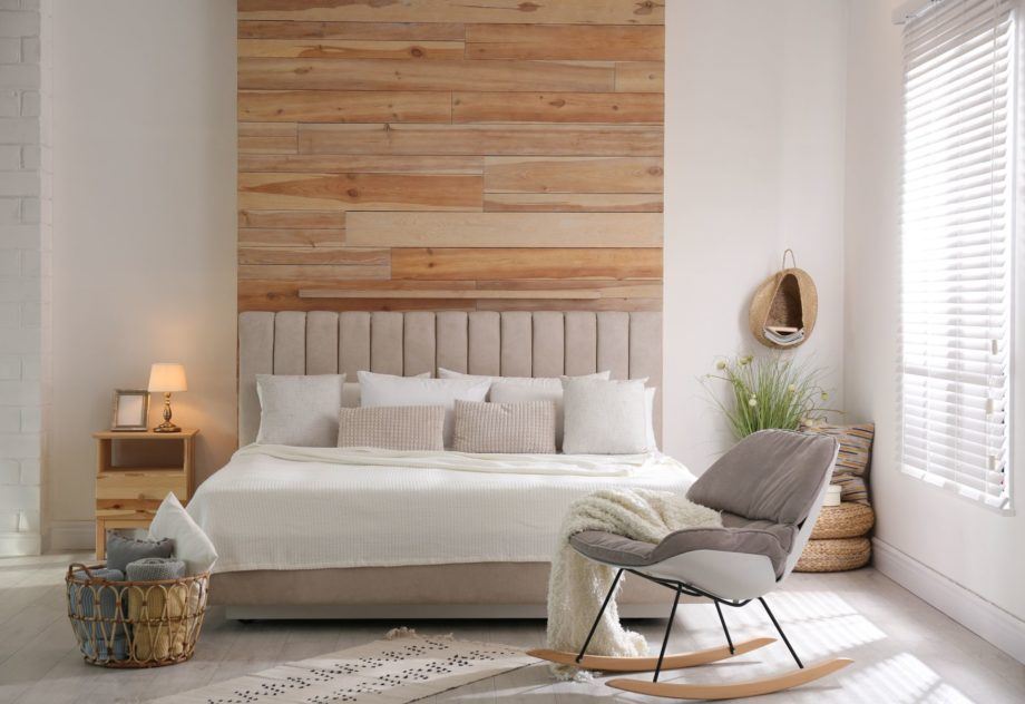 Stylish,Room,Interior,With,Big,Comfortable,Bed